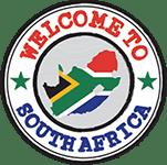 Chanz kasiino tasuta Lõuna-Aafrika reisi loos