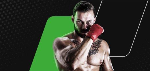 Conor McGregor vs Donald Cerrone UFC246 tasuta panus-min
