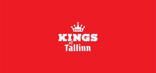 Kings of Tallinn 2020 tasuta piletid Optibet pokkeris