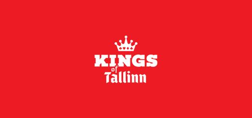 Kings of Tallinn 2020 tasuta piletid Optibet pokkeris