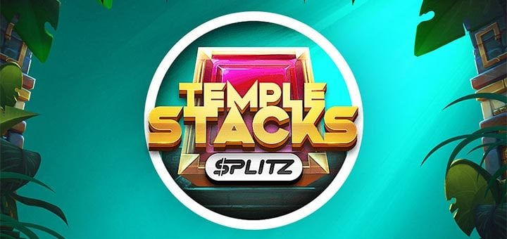 Paf Temple Stacks rahasadu