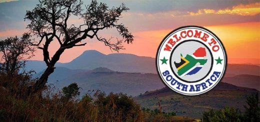 Võida Chanz kasiinos tasuta reis Lõuna-Aafrikasse