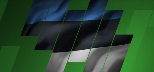 Eesti Vabariigi sünnipäeva boonus ja tasuta spinnid Unibet kasiinos