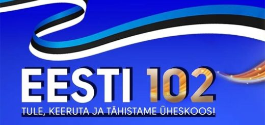 Eesti Vabariigi sünnipäeva riskivabad keerutused OlyBet kasiinos