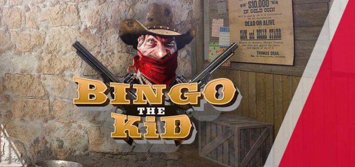 Maria Casino Bingoville - mängi bingot vaid ühe sendi eest