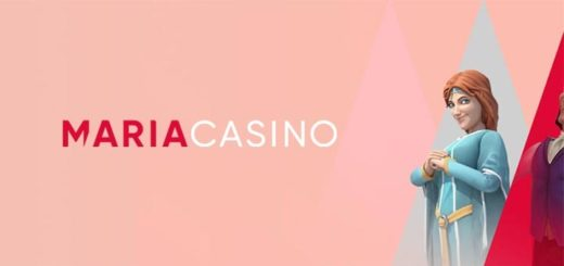 Maria Casino bingo minimängude turniirid