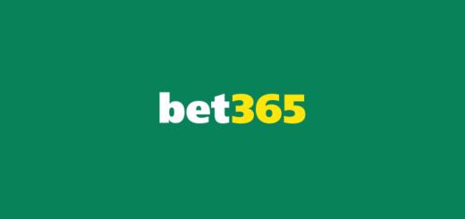 Bet365 Eesti - spordiennustus, mängud ja kasiino