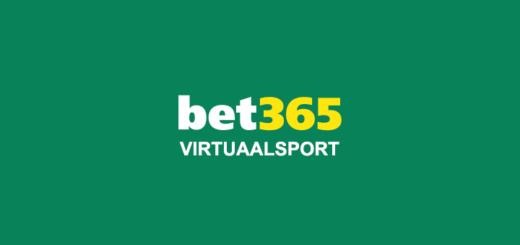 Bet365 virtualsport