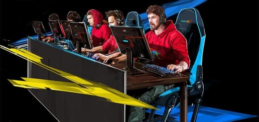 CSGO ESL Pro League tasuta panused Coolbet'is