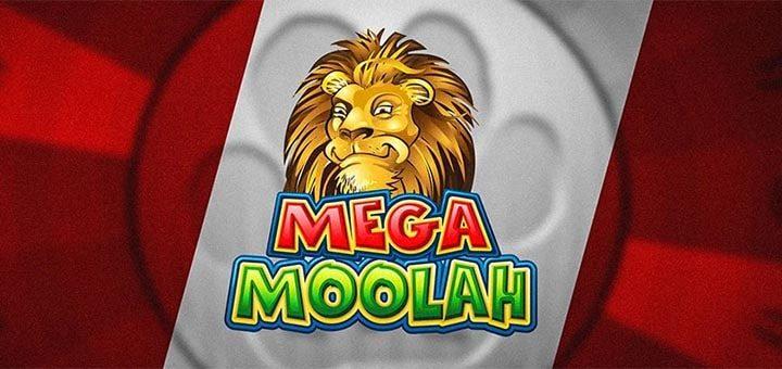 Mega Moolah Jackpot jaht Betsafe kasiinos