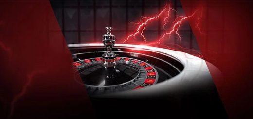 Betsafe live kasiino ruletinädalad - mängi ja võida tasuta spinne ning boonusraha