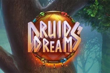 Druid's Dream slot