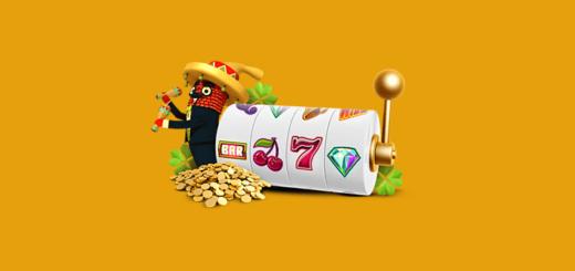 Sissemakseta tasuta spinnid Eesti online kasiinodes