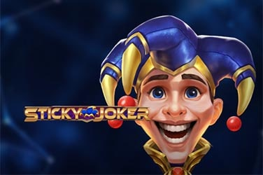 Sticky Joker Slot
