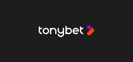 TonyBet Eesti täielik ülevaade