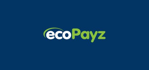 ecoPayz maksevahend - ülevaade, tasuta pangakaart, cashback