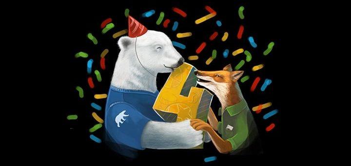 Coolbet'i 4. sünnipäev - igal täistunnil uued sünnipäeva pakkumised