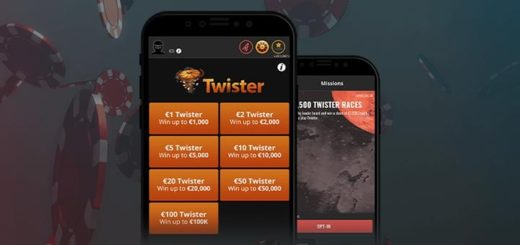 Optibet Online Poker - Parim pokkerituba Eestis