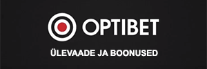 Optibet.ee ülevaade ja boonused