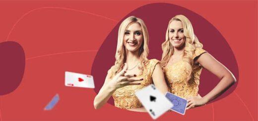 Slots.io live kasiino - mängi ja võida pärisraha auhindu