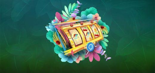 Tasuta Spinnide Kevad Coolbet kasiinos
