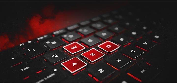 Betsafe e-spordi riskivabad panused