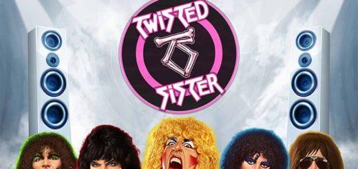 Kõrge väärtusega tasuta spinnid uues slotimängus Twister Sister