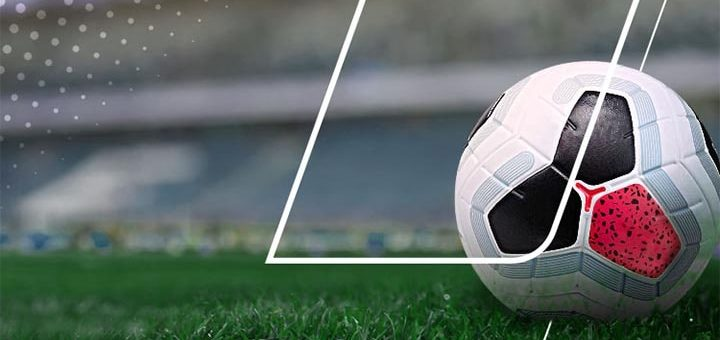 Kuldne Värav tasuta ennustusmäng - võida €25 000 pärisraha