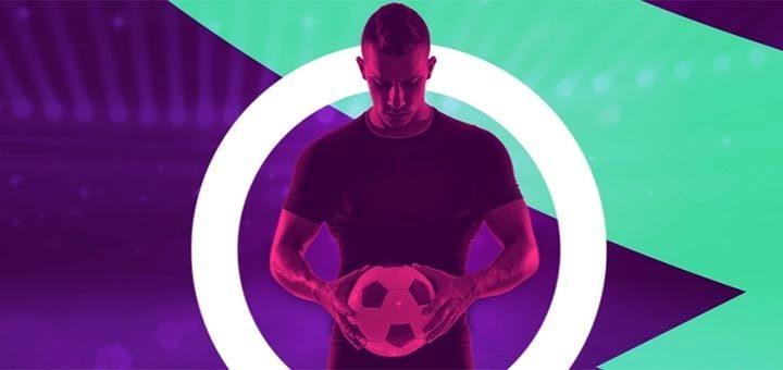 Premier League 2020 riskivabad panused Optibet'is