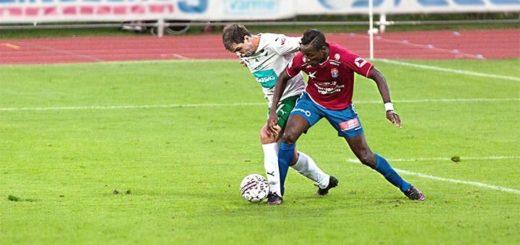 Soome Veikkausliiga jalgpalli rahaloos mänguportaalis Paf