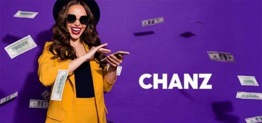 Chanz Casino Grab & Go mängud - võida tasuta raha