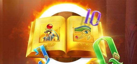 Optibet kasiino Playson mängudes iga päev kuni €200 cashback'i