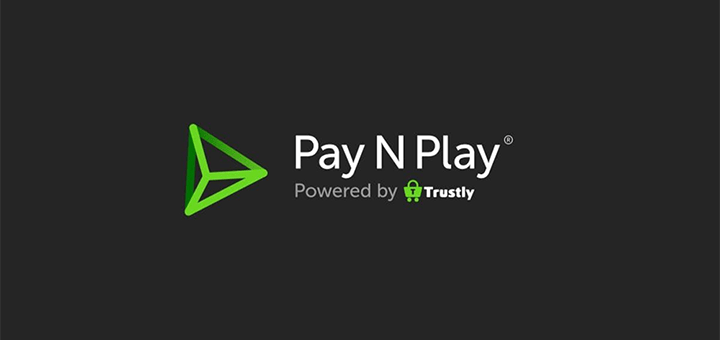 Trustly Pay N Play info ja kasiinod Eestis