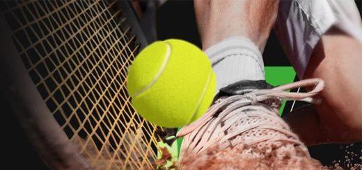 French Open 2020 tasuta ennustusmäng Unibet'is