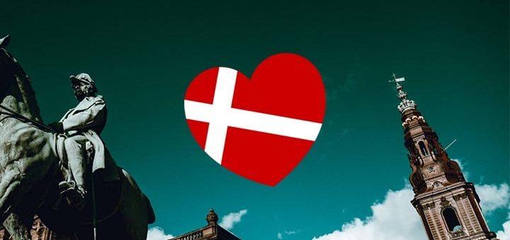 Kogu Chanz kasiinos märke ja võida tasuta reis Kopenhaagenisse