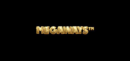 Megaways slotid