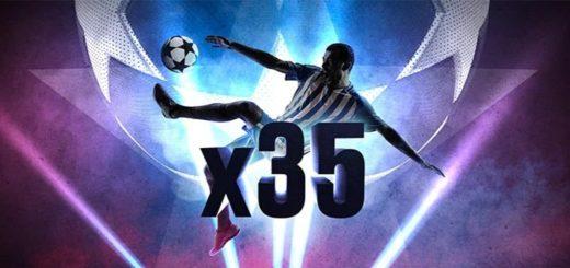 Meistrite Liiga 2020 finaali superkoefitsient Betsafe spordiennustuses