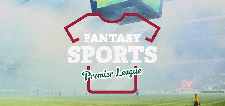 Paf Fantasy Sports Premier League hooaja turniir