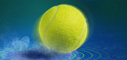 US Open 2020 tennise meistrivõistluste ennustusvõistlus Unibet'is