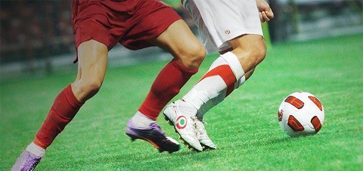Euroopa jalgpalli (Meistrite Liiga ja Euroopa Liiga) rahaloos Paf'is