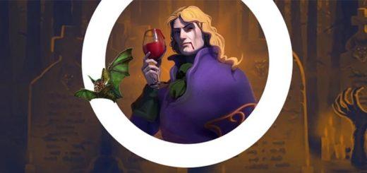 Halloween 2020 tasuta spinnid Optibet kasiinos