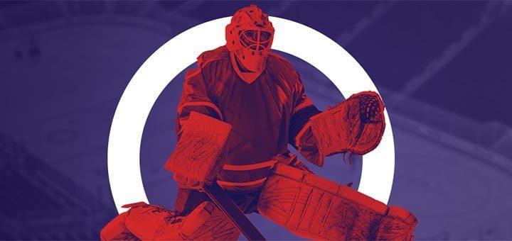 KHL 2020-21 jäähokihooaja riskivabad panused Optibet'is