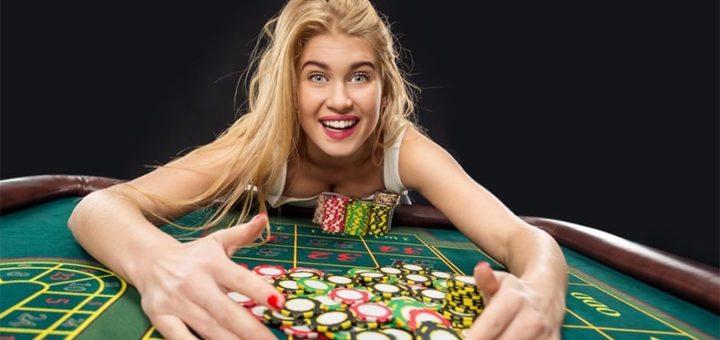 Kuidas (interneti) kasiinos võita