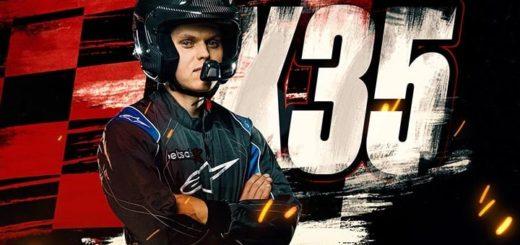 Monte Carlo ralli 2021 superkoefitsient Ott Tänaku TOP3 võidule