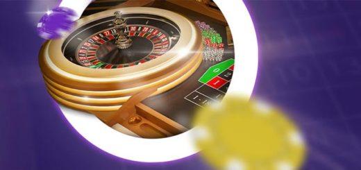 Optibet live kasiino Evolution Gameshow panustajatele iga nädal tasuta spinnid