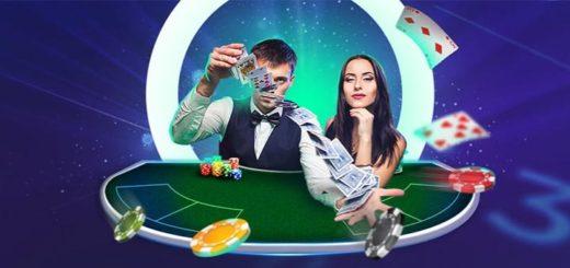 Optibet live kasiino edetabel ja rahalised auhinnad