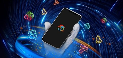 Võida Coolbet'is iga nädal tasuta spinnidega uus iPhone SE