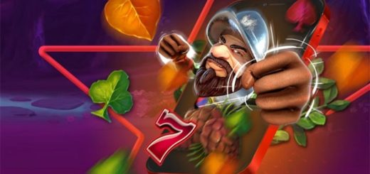 Võida OlyBet kasiino meistrivõistlustel sularaha, tasuta spinne ja iPhone 13
