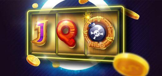 Optibet kasiino igapäevane cashback ehk rahatagastus