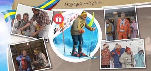 Snowroller slotimängu tasuta keerutused Paf kasiinos